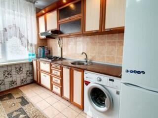 Spre vânzare apartament cu 1 cameră, amplasat într-o zonă cu ...