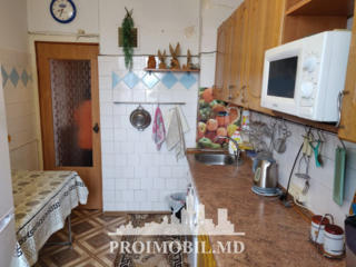 Vă propunem acest apartament cu 3camere, sectorul Rîșcani, str. Gh. .