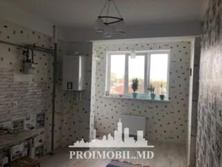 Apartament cu 1 cameră în cel mai deosebit proiect imobiliar: ...