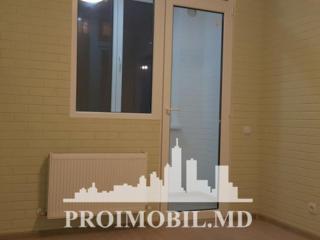 Vă propunem acest apartament cu1 cameră, Complexul Sky House, ...