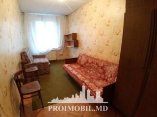Vă propunem acest apartament cu 3 camere, sectorul Botanica str. ...