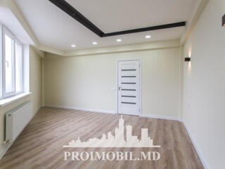 Vă propunem acest apartament cu 2 camere, sectorul Buiucani,str. ..