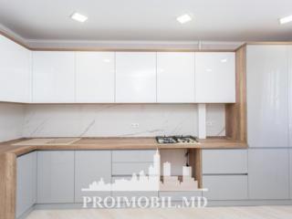 Vă propunem acest apartament cu 2 camere, sectorul Centru,str. ...