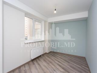 Apartamentul cu 3 camere disponibil spre vînzare este amplasat în ..