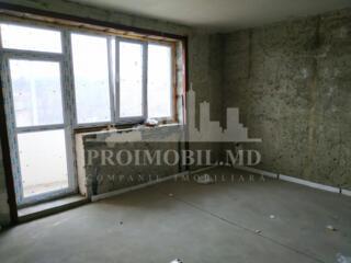 Spre vânzare apartament în bloc nou, zonă liniștită, situat în sect. .