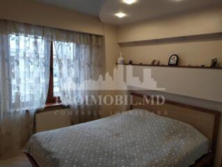 Vă prezentăm spre vânzare un apartament spațios, amplasat în sect. ...