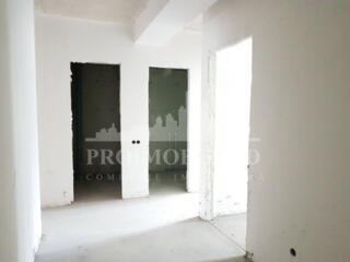 Spre vânzare apartament cu 2 camere spațioase! Se prezintă cu ...