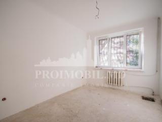 Apartament oferit spre vânzare;are 1 cameră+living și o suprafață ..