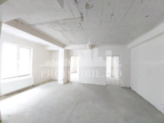 Vă propunemspre VÂNZARE apartament în bloc nou, poziționat în ...