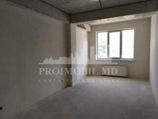 De vânzare apartament cu suprafața de 46 mp. Sect. Telecentru, str. ..