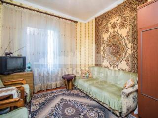 Vă oferim spre vânzare apartament cu 2 camere pe str. N. Dimo (sect. .