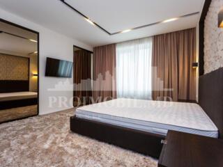 Apartamentul cu 2 camere disponibil spre vânzare este amplasat în ...