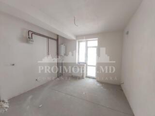 Spre VÂNZARE apartament cu 3 camere. Suprafața de 95 mp. Amplasat ...