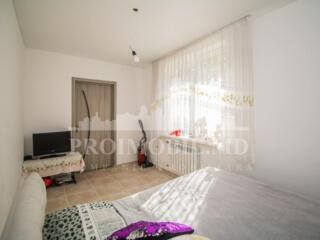 În vânzare apartament cu 2 camere și suprafața de 56 mp  amplasat ..