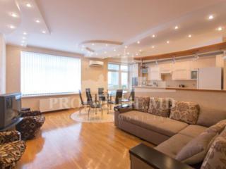 Spre vînzare apartament cu 2 camere, are o suprafața de 109 mp, ...