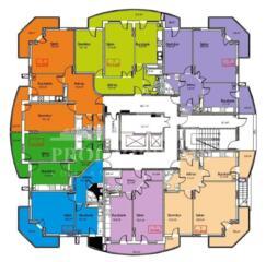 De vânzare apartament cu suprafața de 74 mp și 2 camerе. Complexul ...