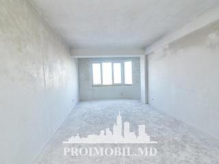 Vă propunem acest apartament cu 1cameră, sectorul Telecentru, str.