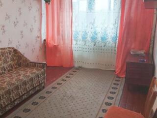 Apartament cu 2 odai in sectorul Riscani, str. Studentilor. Bloc ...