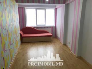 Vă propunem acest apartament cu1 cameră, sectorul Poșta Veche, str. .