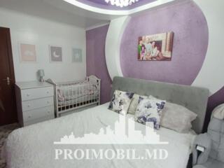 Spre vânzare apartament situat în sec. Ciocana, str. Milescu ...