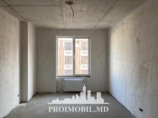Spre vânzare apartament cu 2 camere + living în complexul ...
