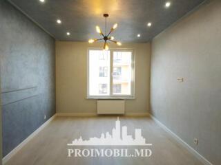 Spre vânzare apartament superbcu 2 camere, amplasat în sectorul ...