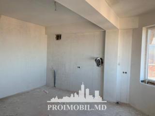 Apartament cu 2 camere în cel mai deosebit proiect imobiliar: ...
