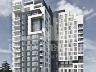 Vă oferim un Apartament cu 3 camere, Confortabil, care merită ...