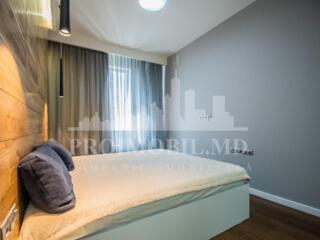 Spre vânzare apartament cu 2 camere + living! Suprafața totală 95 ...