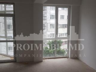 Spre VÂNZARE apartament cu o cameră+ LIVING, suprafața totală de 67 ..