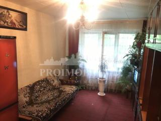 Spre vânzare apartament cu 3 camere spațioase! Se prezintă cu ...