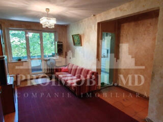 Apartament de vânzare, cu o suprafață de 59m.p, amplasat într-o ...