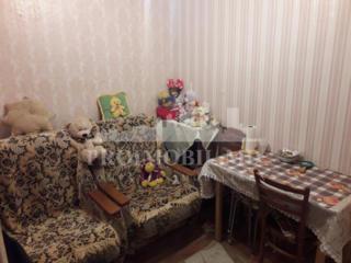 VÂNZARE!!! Apartament în Chișinău (sect.Ciocana, MIRCEA CEL BĂTRÂN) .