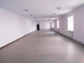 Идеальное помещение для бизнеса(135кв. м. ). Есть все условия.