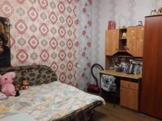 Продается 3 комнаты в коммунальной квартире Атамана Головатого