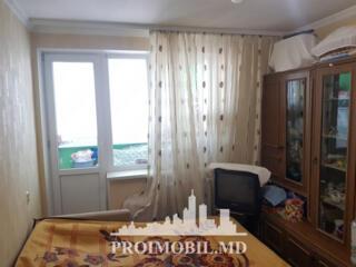 Vă propunem acest apartament cu 1cameră, sectorul Telcentru,str. N.