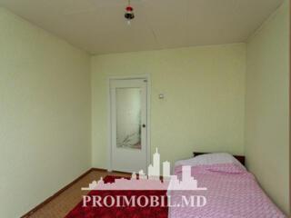 Spre vânzare apartament superb cu 3 camere, amplasat în sectorul ...