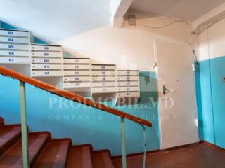 Propunem acest apartament cu reparație euro! Se prezintă cu ...