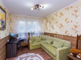 Apartament în vânzare urgentă cu suprafața de 72 mp. Sectorul ...