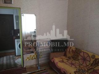Apartament spre vânzare, cu o suprafață totală de 20 m.p, amplasat la