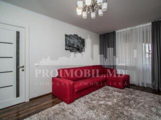 Apartament de vânzare, cu o suprafață de 45 m.p, amplasat într-o zonă