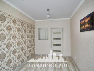 Vă propunem acest apartament cu  2camere spațioase, sectorul ...