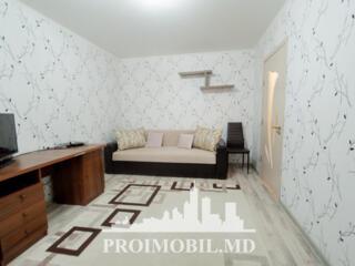 Vă propunem acest apartament cu  1cameră, seria 135, sectorul ...