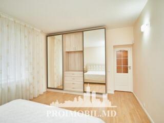 Vă propunem spre vânzare acest apartament cu 3 camere, sectorul ...