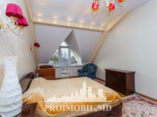 Vă propunem spre vînzare apartament zonă de elită în centrul orașului