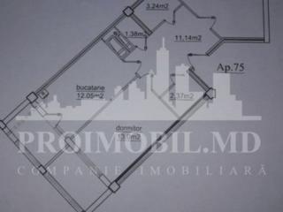 Vânzare apartament în bloc construit de compania Eldorado Terra ...