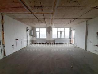 Vă propunem spre vânzare apartament PENTHOUSE în 2 nivele, 3 camere ..