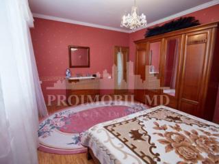De vânzare apartament luminos cu suprafața de 88mp în bloc nou din
