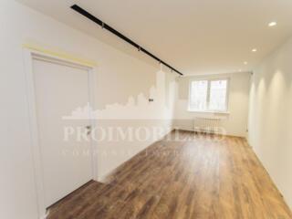 Vă propunem acest apartament cu 2 camere, sectorul Telecentru,șos. .