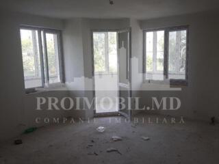 De vânzare apartament cu suprafața de 74 mp și 3 camere. Complexul ...